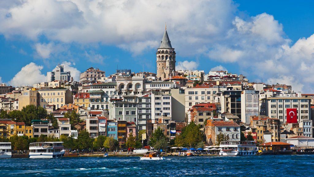 istanbul1 1