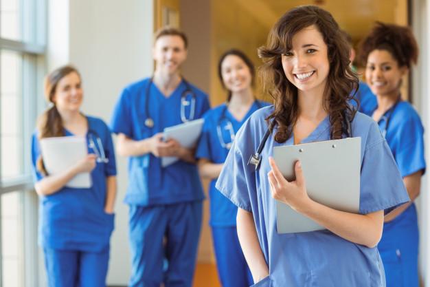 تحصیل پزشکی در آذربایجان