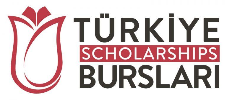 بورسیههای تحصیلی دانشگاههای ترکیه