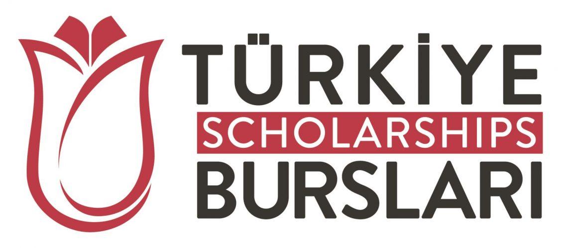 بورسيههای تحصیلی دانشگاههای ترکیه