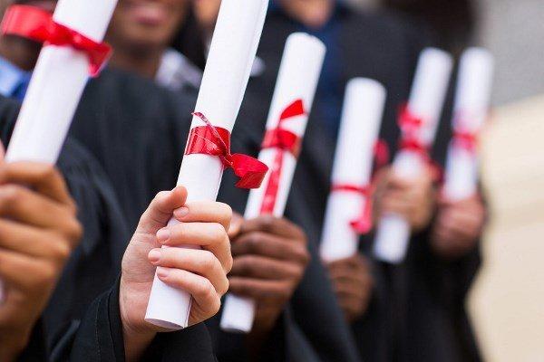 نحوه ارزشیابی مدارک تحصیل در ترکیه