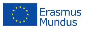 erasmusmundus 1