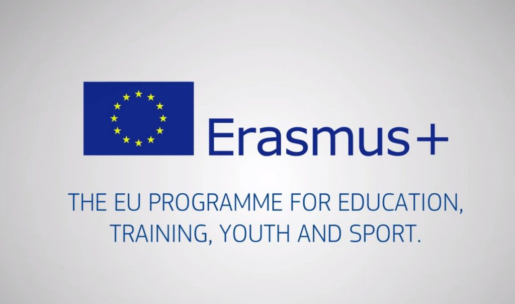 erasmusmundus1