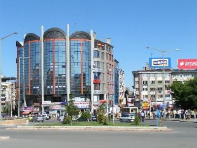 ارزانترین شهرهای ترکیه