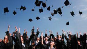 تحصیل در دانشگاههای معتبر ترکیه