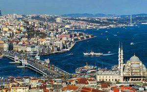 بررسی مزایا و معایب تحصیل در ترکیه