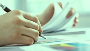 دروس مورد نیاز برای قبولی در امتحانات ورودی دانشگاههای ترکیه