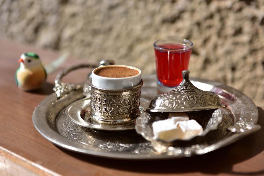 سبک زندگی در ترکیه