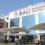 دانشگاه باهچه شهیر (Bahçeşehir University)
