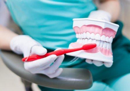 دانشجویان دندانپزشکی در ترکیه چه مزایایی دریافت می کنند؟