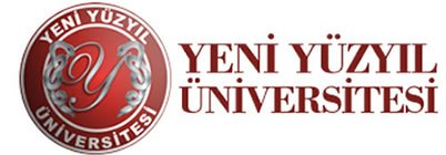 yeni yuzyil universitesi