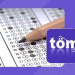 آزمون تومر Tomer چیست؟