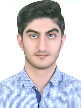 small-avatar
