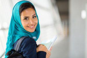 شرایط ایرانی ها برای تحصیل در ترکیه