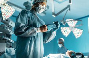 مجوز کار پزشکان خارجی در ترکیه